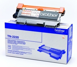 brother toner tn-2220