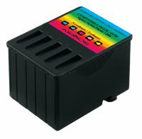 Epson T001, color, 65ml, T001011, výprodej