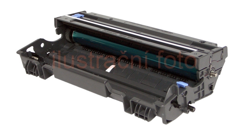 Brother dcp 8045d